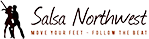 Salsa Northwest Logo
