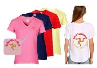 Get your Isle of Man Salsa Festival tee shirts and more.